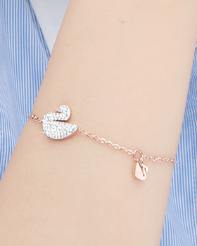 Counting bracelet (br676)