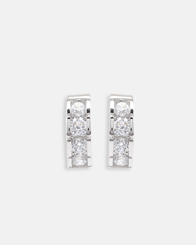 Shoppe one-touch earring (er1836)