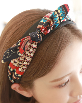 Your Ad Here Your Hairband (hb617)