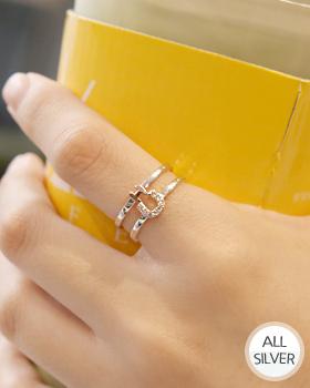 Eseujeyi Ring (rg292)