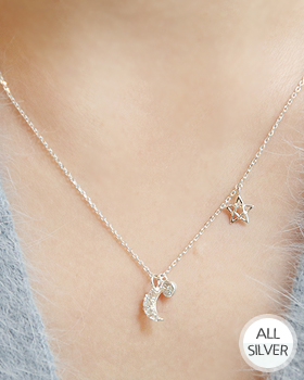 Necklace (nk525)